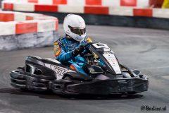 Kart_Arena_ACT4777