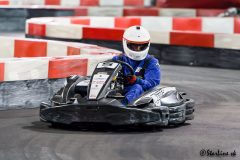 Kart_Arena_ACT4778