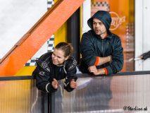 Kart_Arena_ACT4835