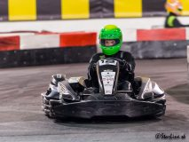 Kart_Arena_ACT4838