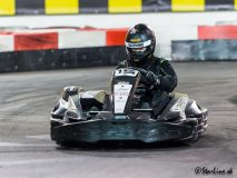 Kart_Arena_ACT4839