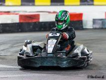 Kart_Arena_ACT4840