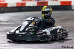 Kart_Arena_ACT4841