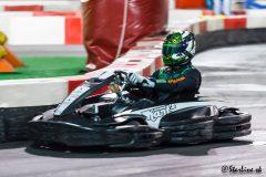 Kart_Arena_ACT4843