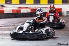Kart_Arena_ACT4845