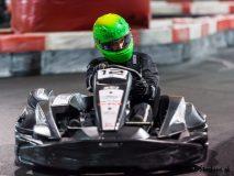Kart_Arena_ACT4848
