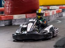 Kart_Arena_ACT4850