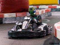 Kart_Arena_ACT4852