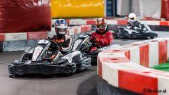 Kart_Arena_ACT4854