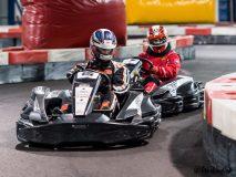 Kart_Arena_ACT4855