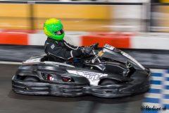 Kart_Arena_ACT4862