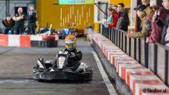 Kart_Arena_ACT4873