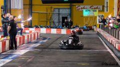 Kart_Arena_ACT4878