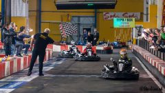 Kart_Arena_ACT4884