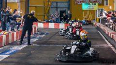 Kart_Arena_ACT4886
