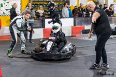 Kart_One_Arena_ACT0088