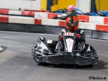 Kart_One_Arena_ACT0162