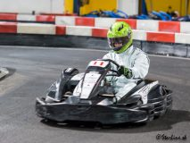 Kart_One_Arena_ACT0165