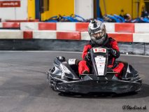 Kart_One_Arena_ACT0176