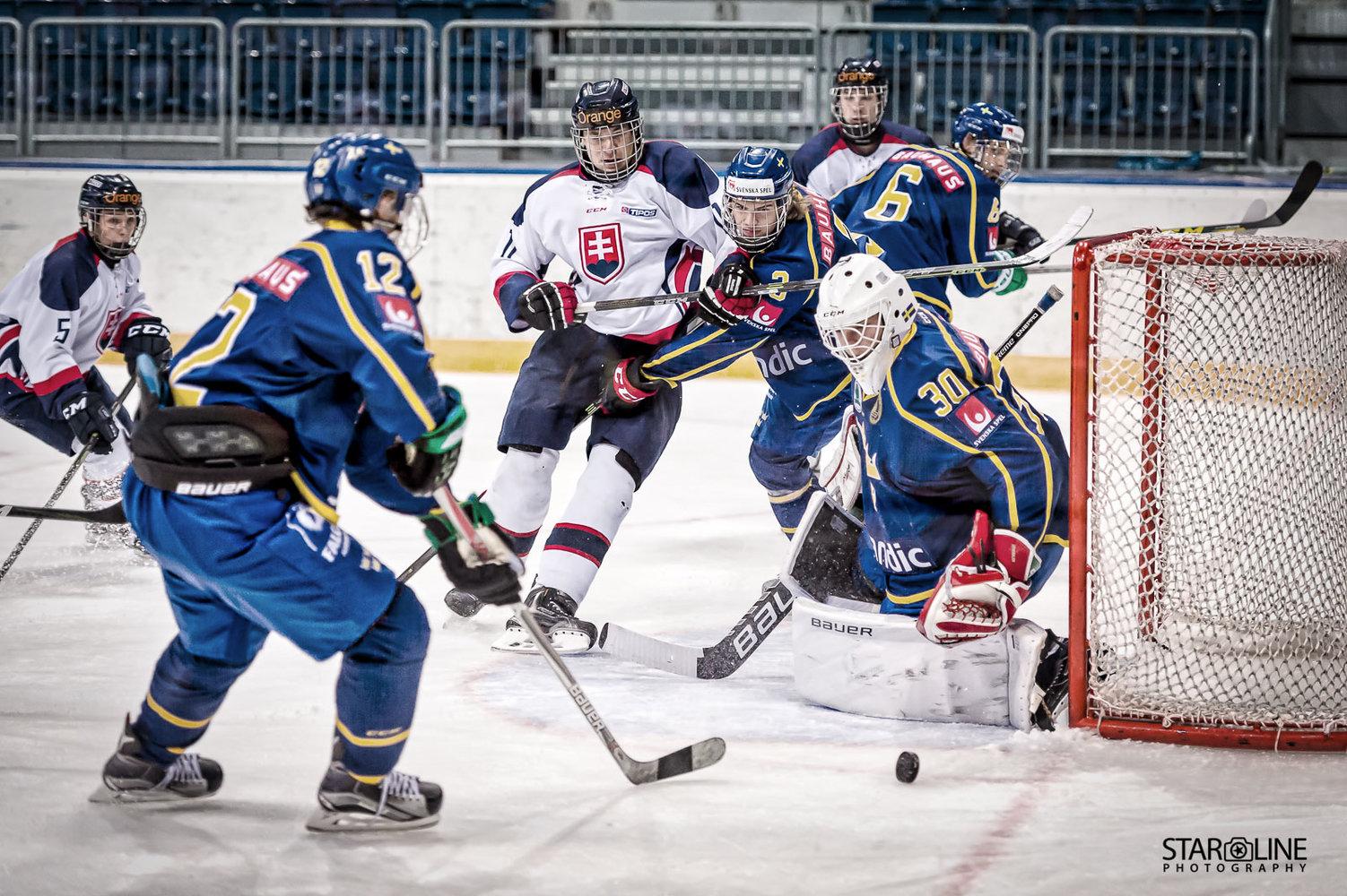 Ivan_Hlinka_Memorial_Cup_12