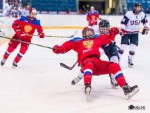 Ivan_Hlinka_Memorial_Cup_01