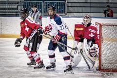 Ivan_Hlinka_Memorial_Cup_02