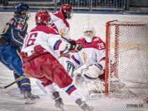 Ivan_Hlinka_Memorial_Cup_07