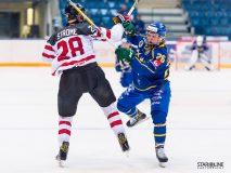 Ivan_Hlinka_Memorial_Cup_14