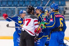 Ivan_Hlinka_Memorial_Cup_15