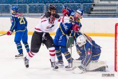 Ivan_Hlinka_Memorial_Cup_16