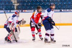 Ivan_Hlinka_Memorial_Cup_19