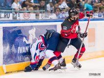 Ivan_Hlinka_Memorial_Cup_20