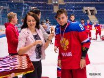 Ivan_Hlinka_Memorial_Cup_23