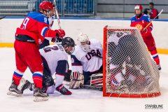 Ivan_Hlinka_Memorial_Cup_24