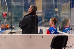 Ivan_Hlinka_Memorial_Cup_25