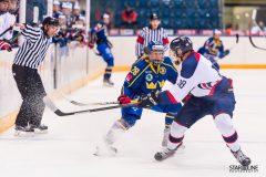Ivan_Hlinka_Memorial_Cup_26