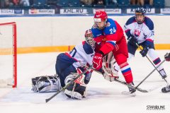Ivan_Hlinka_Memorial_Cup_29