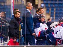 Ivan_Hlinka_Memorial_Cup_30