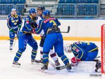 Ivan_Hlinka_Memorial_Cup_31