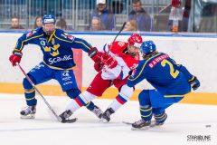 Ivan_Hlinka_Memorial_Cup_32