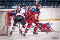 Ivan_Hlinka_Memorial_Cup_34