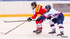 Ivan_Hlinka_Memorial_Cup_35