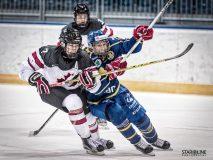 Ivan_Hlinka_Memorial_Cup_37