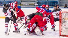 Ivan_Hlinka_Memorial_Cup_38