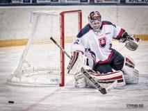 Ivan_Hlinka_Memorial_Cup_39