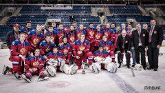 Ivan_Hlinka_Memorial_Cup_40