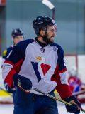 HC Slovan Bratislava - MHK 32 Liptovský Mikuláš