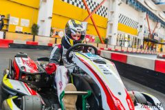 Kart Arena - Karting na školách