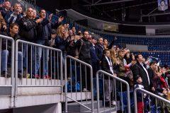 HC_Slovan_ACT2854