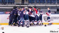 HC_Slovan_ACT2855